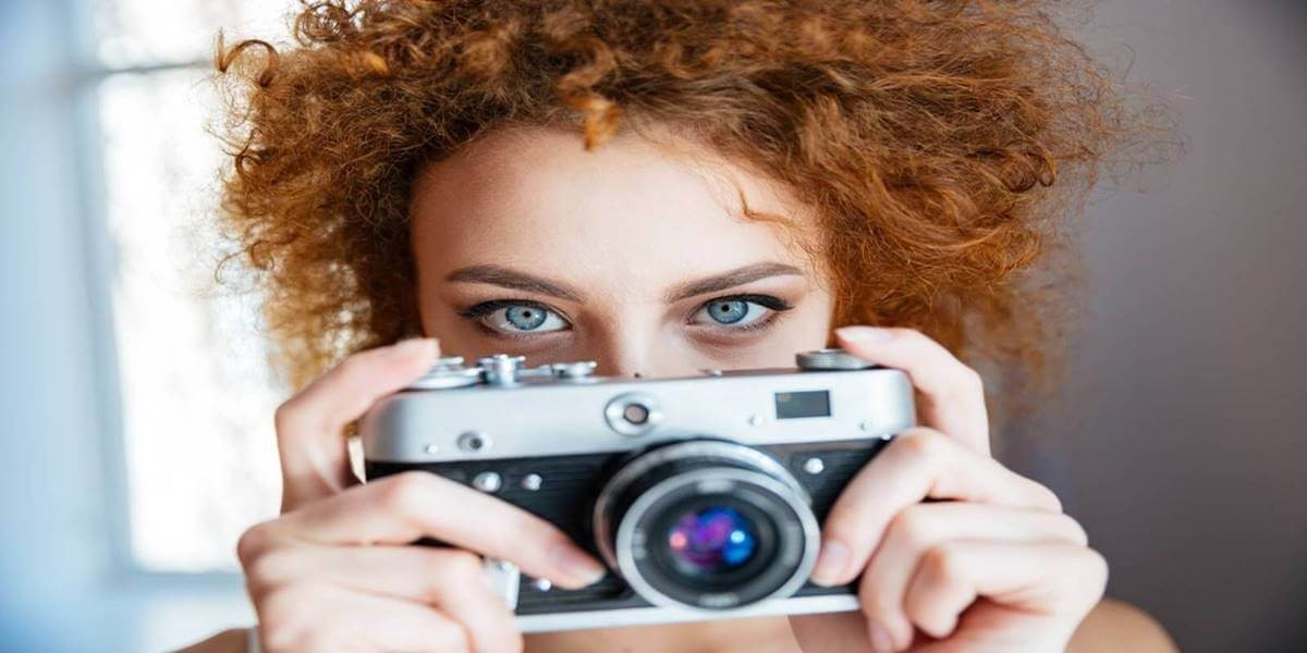 get paid stock photos without watermarks