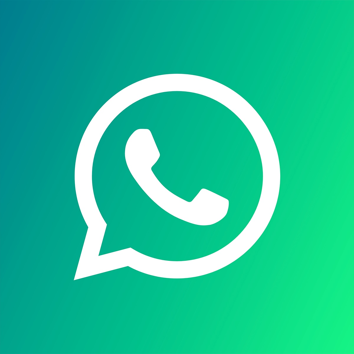 Shopify WhatsApp app by Simple apps