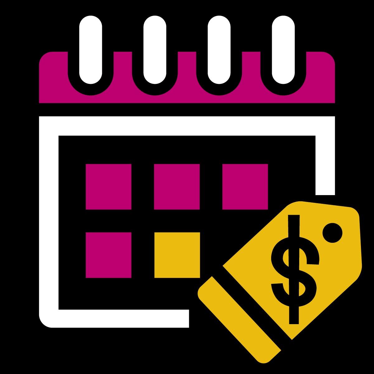Shopify Sales Channel app by Strategic feed