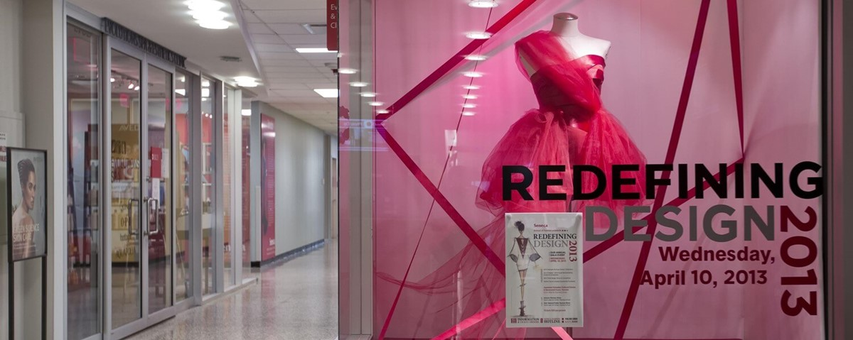 What is Visual Merchandising? Can You Use Visual Merchandising Online?