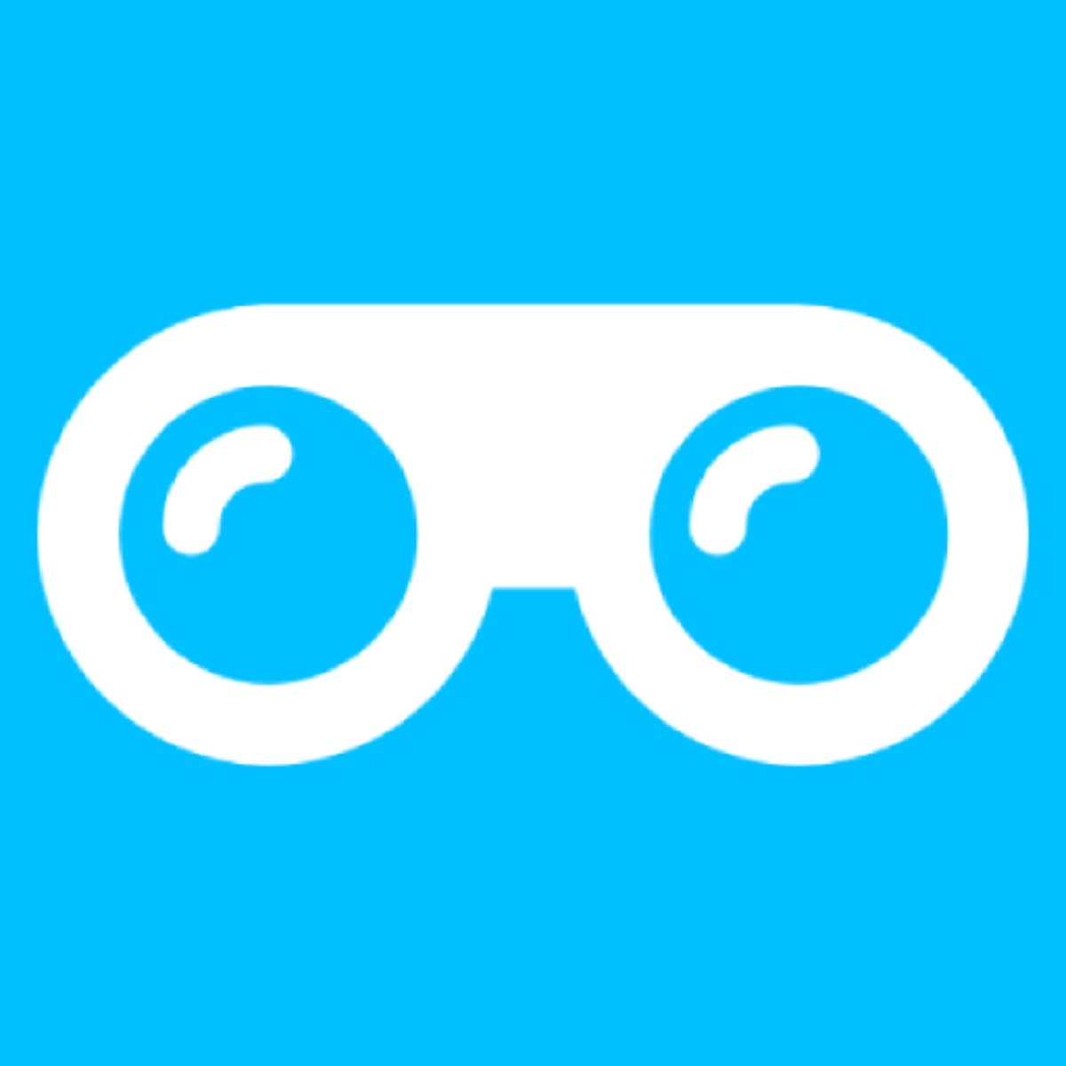 Shopify Price Alert Apps by Thalia