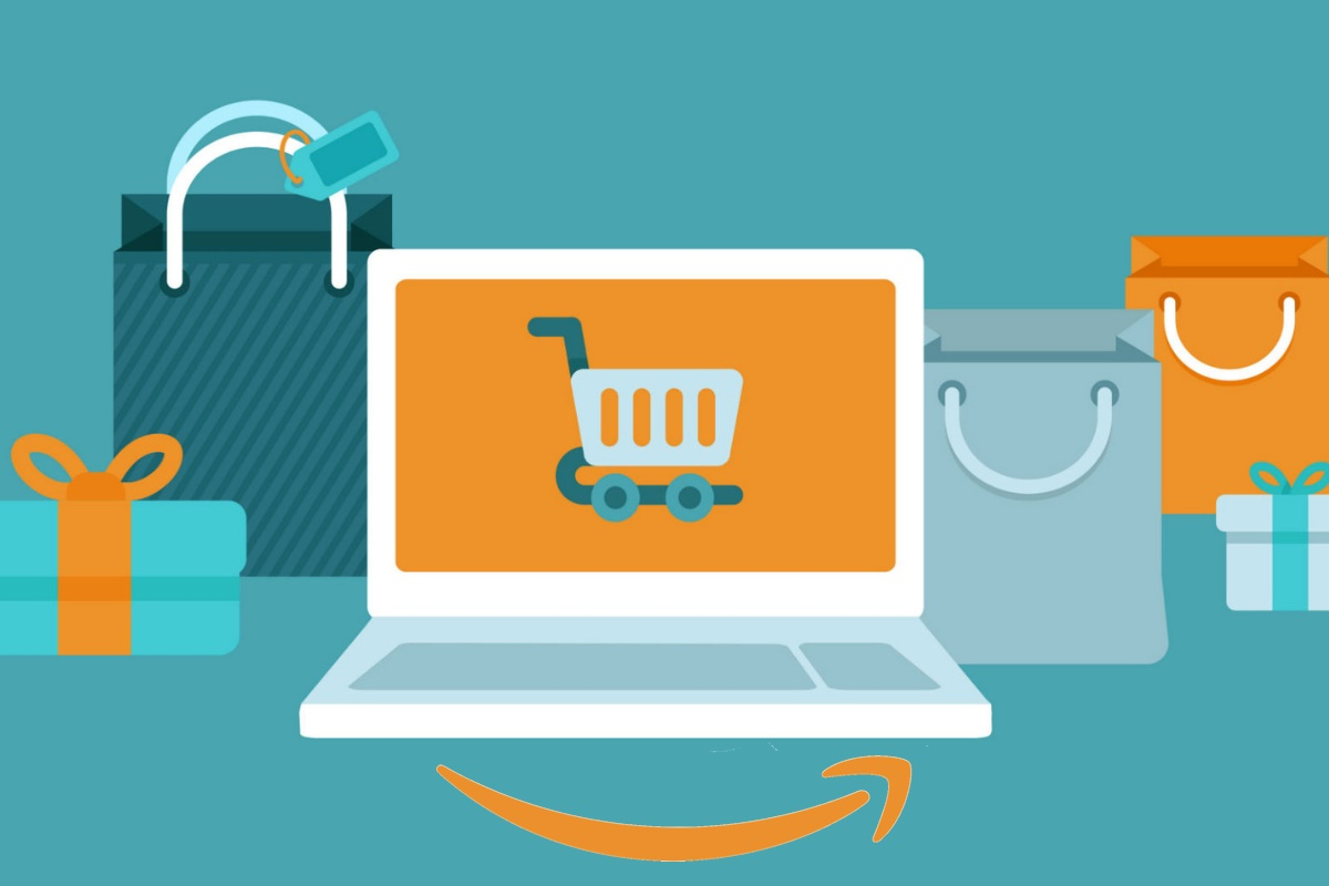 How to Research Products for Amazon FBA