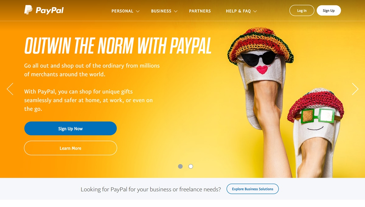 Top 9 Payment Processor Shopify use