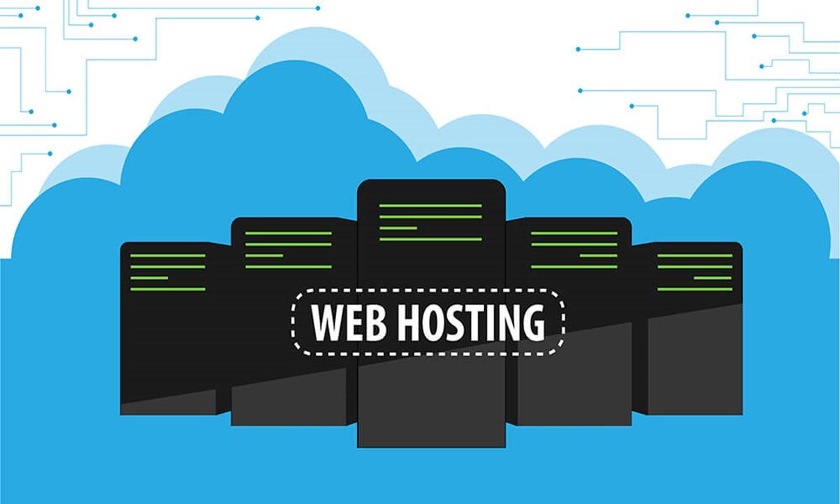 ecommerce web hosting plan