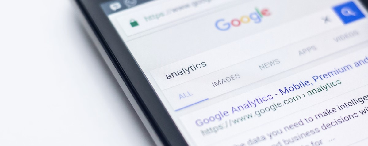 Ultimate Digital Analytics Guide to Grow Better