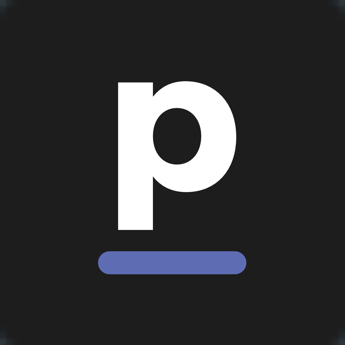Shopify Order Printer app by Forsberg+two