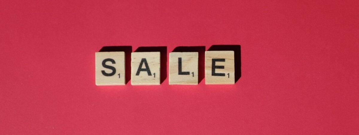 10 Tips to Make the First Sales on Shopify as Quickly as Possible
