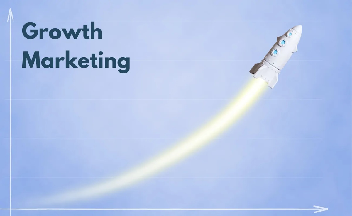 What exactly is growth marketing?