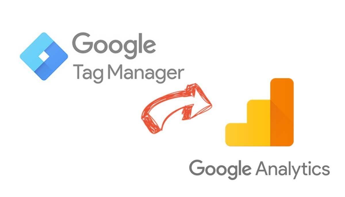 Basic Google Tag Manager Tutorial for Digital Marketer