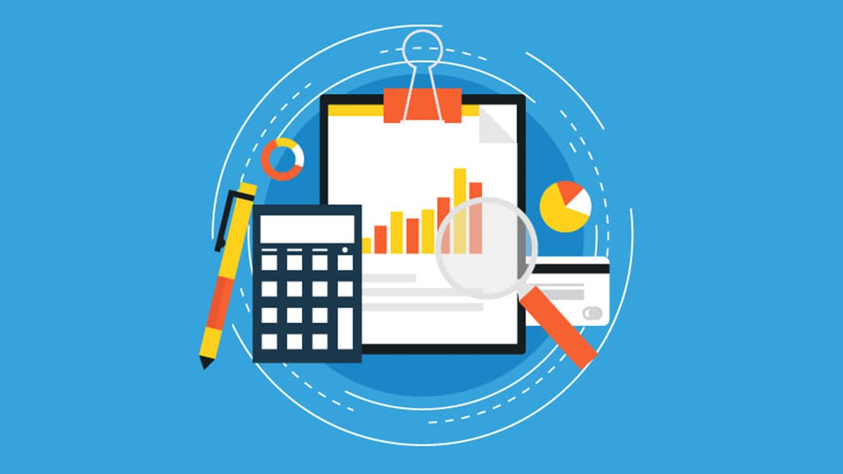 How to calculate sales revenue?