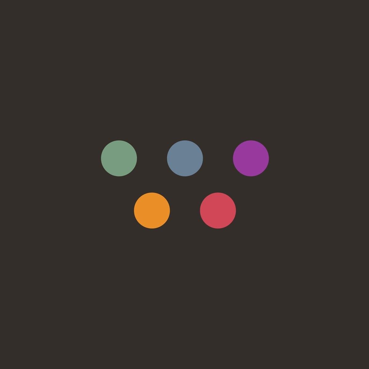 Shopify Marketing Apps by Vyrl
