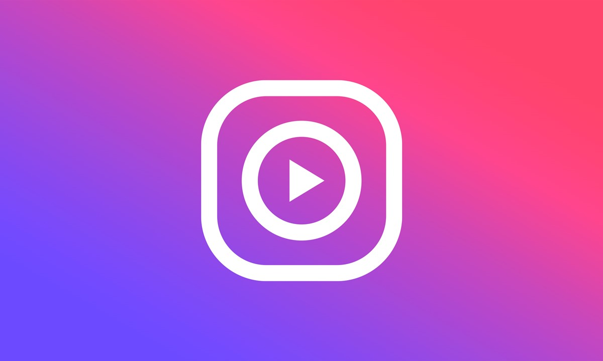 What is the perfect Instagram video length?