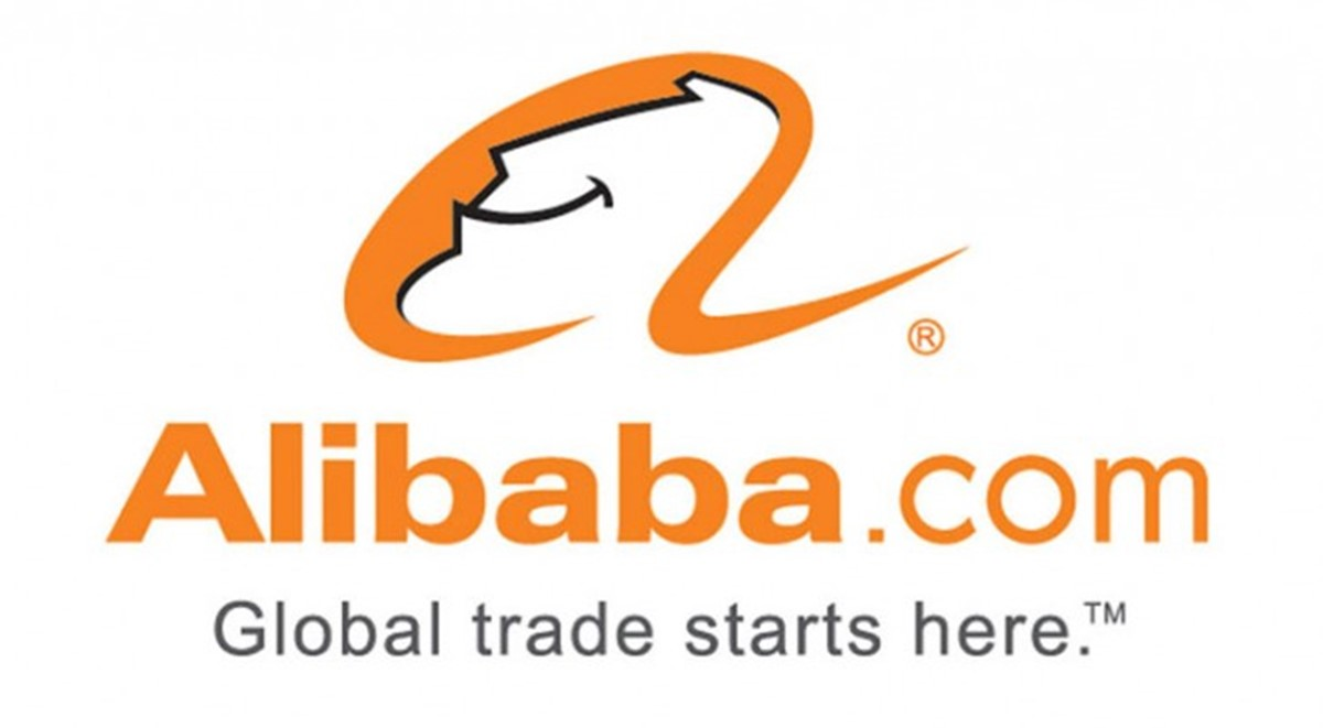 Finding supplier to start online businesses: How to find suppliers from Asia