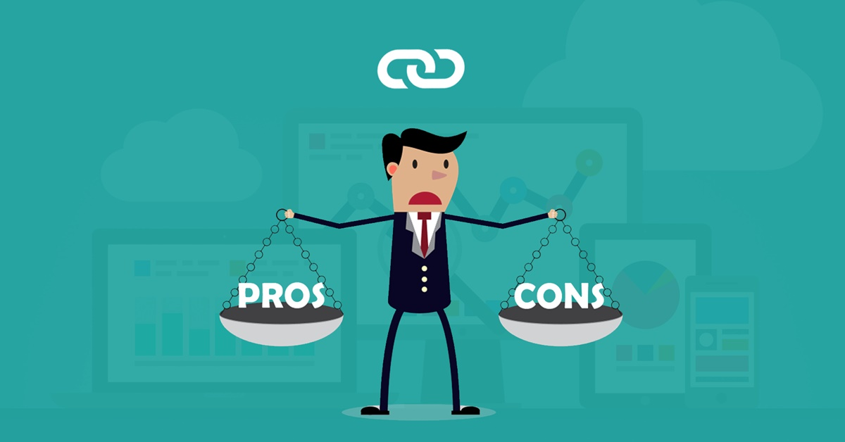 Pros and Cons of selling on Amazon FBA