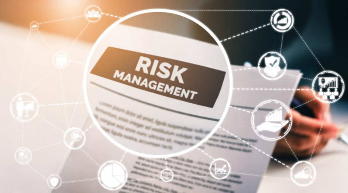 An overview of high-risk businesses