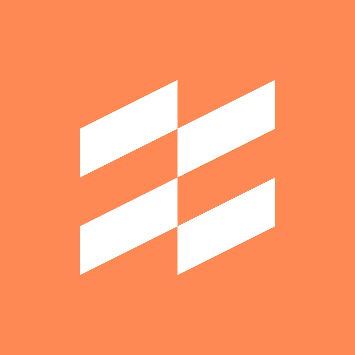 Shopify Marketing app by Endear