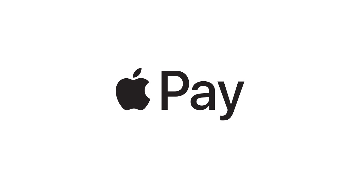 What do you know about Apple Pay