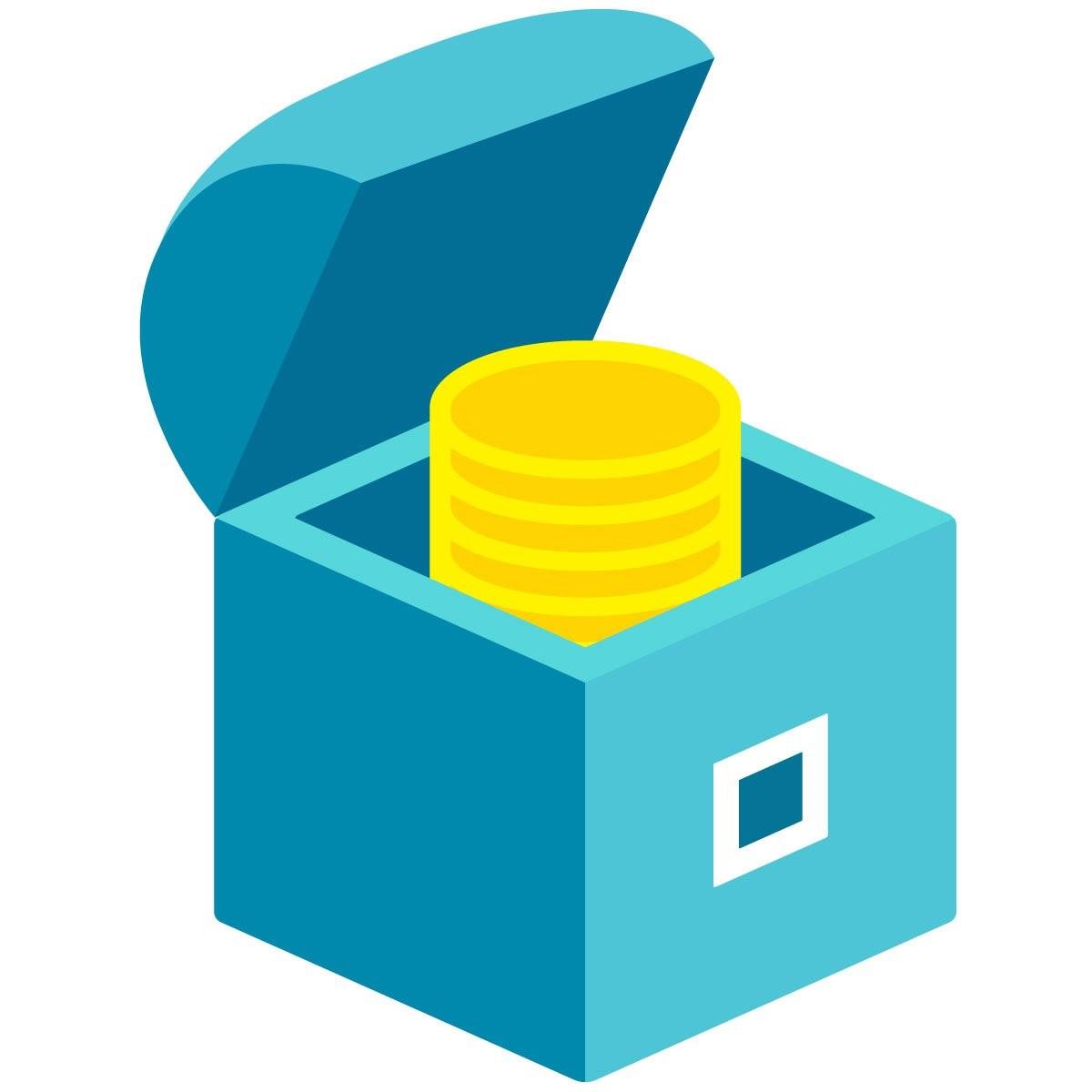 Shopify Rewards & Loyalty Program app by Lootly inc