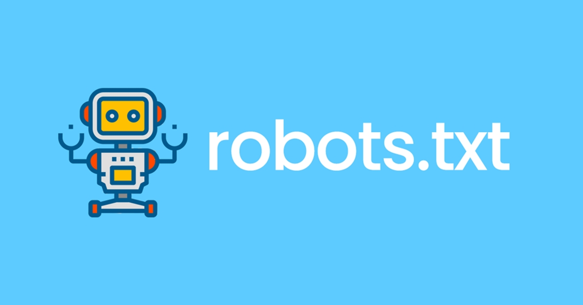 Shopify Robots.txt: An Overview