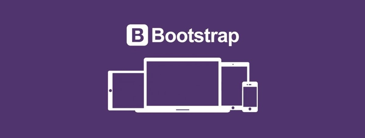 10+ Best Shopify Bootstrap themes Compatible with Bootstrap 4.x
