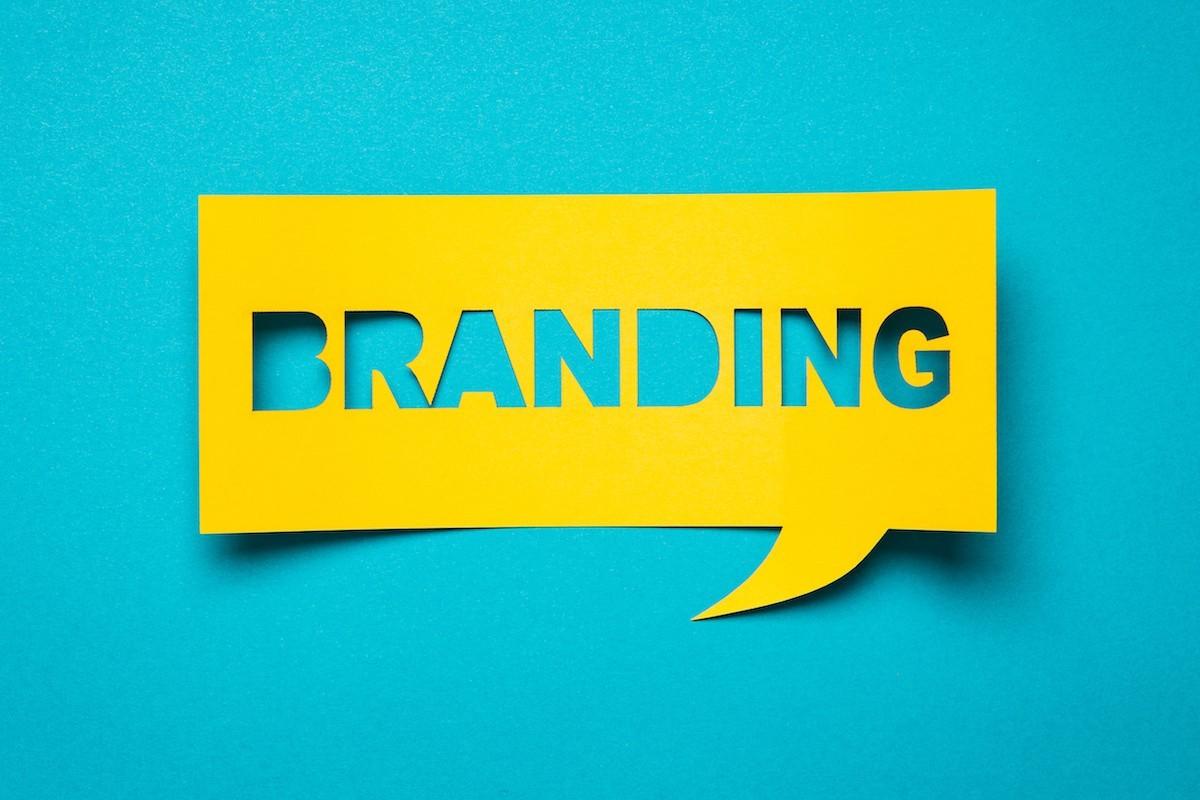 Build engagement through branding - Chubbies