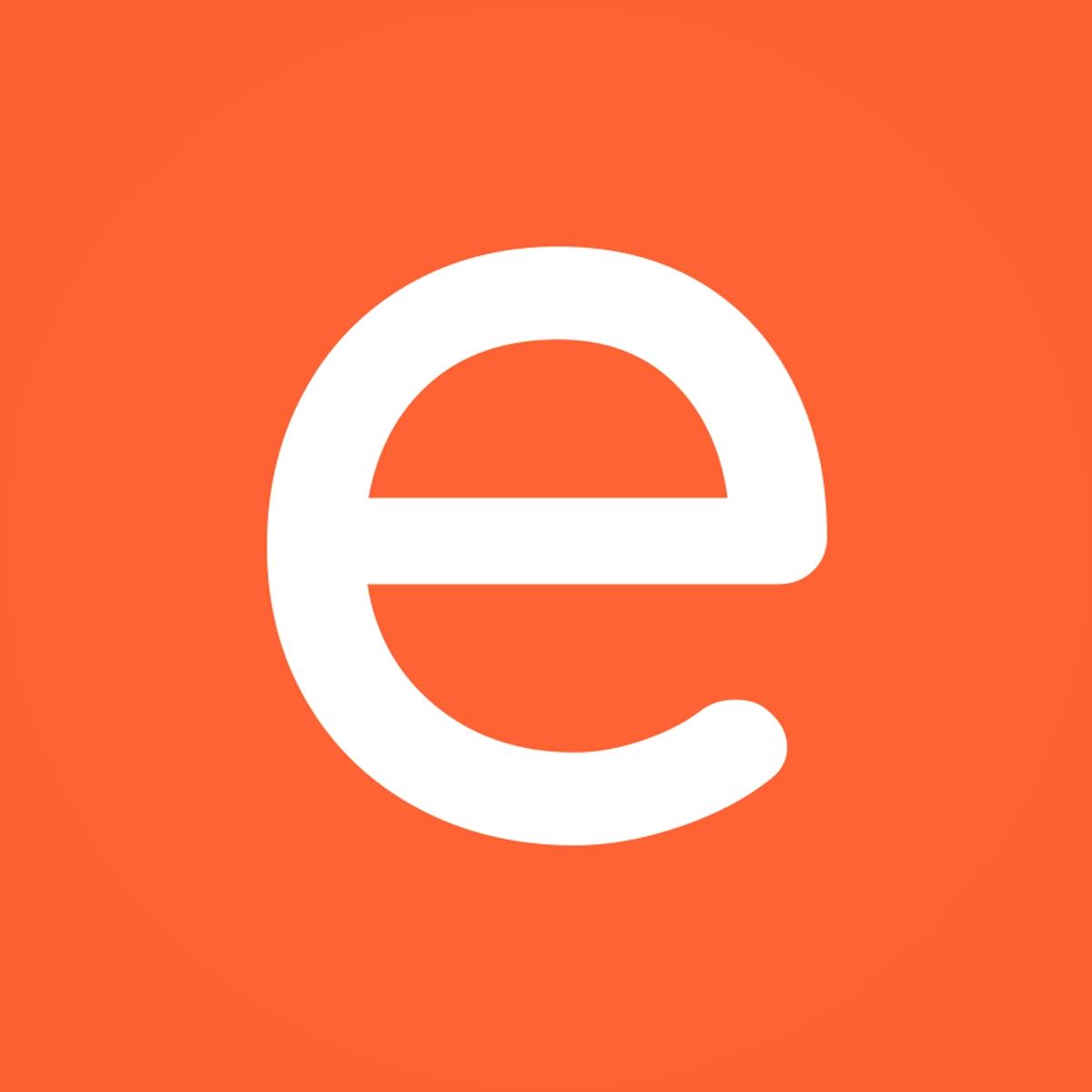 Shopify Rewards & Loyalty Program app by Ekoma