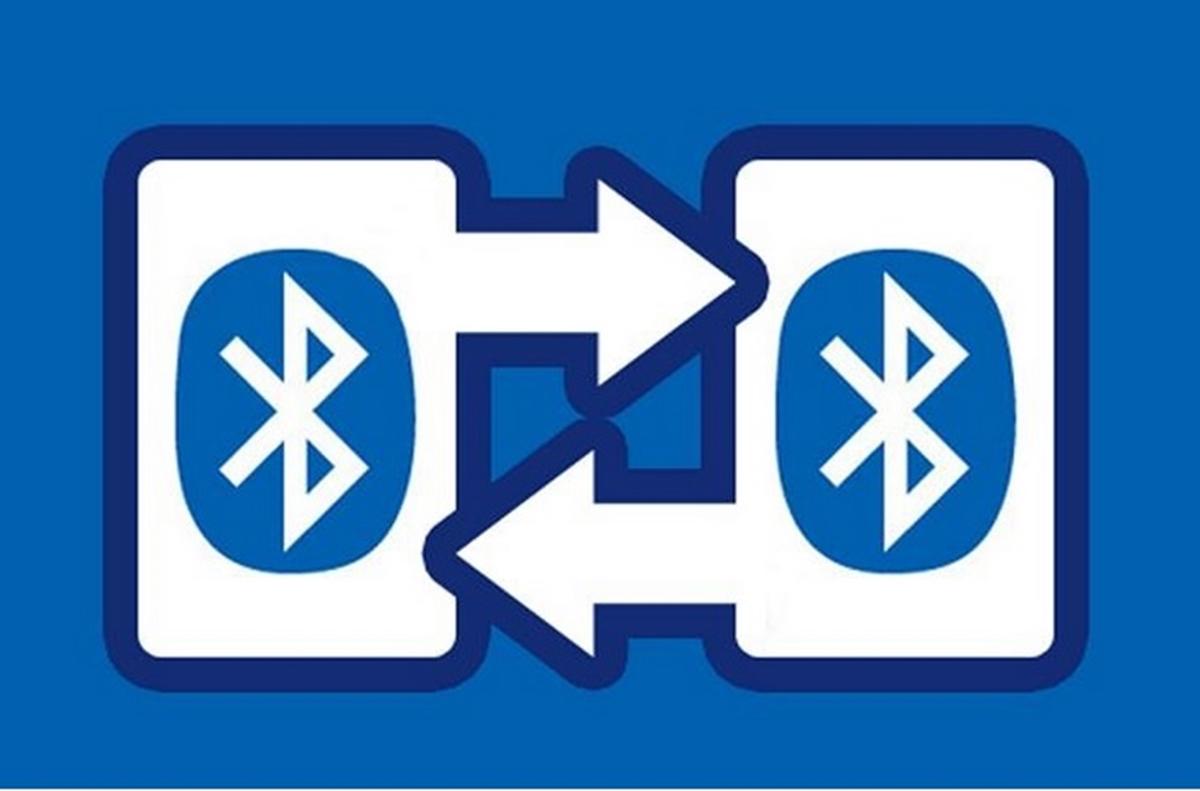 Bluetooth methods of proximity marketing
