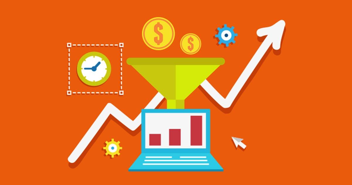 Basic customer engagement strategy