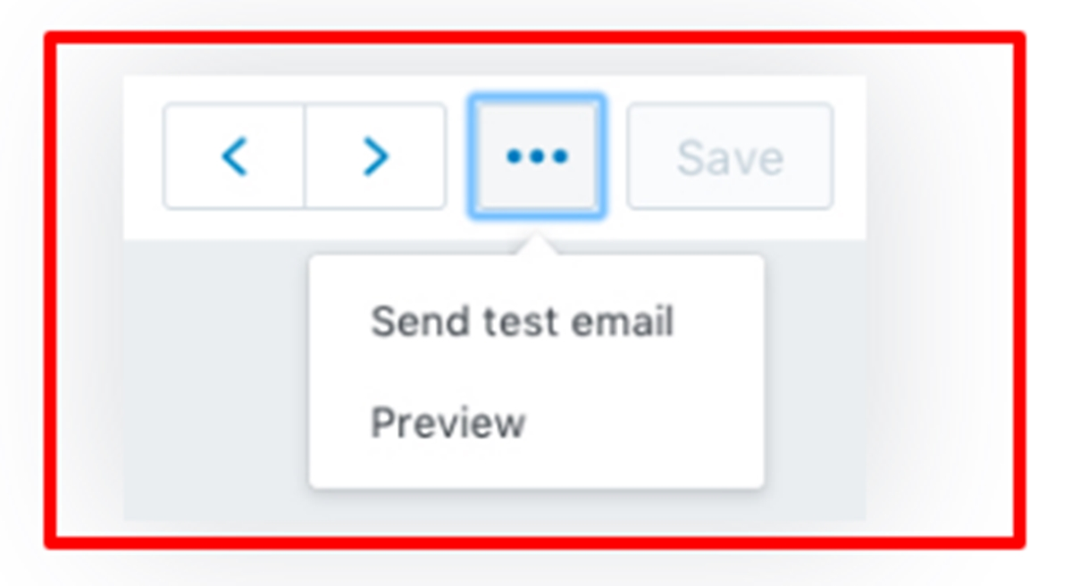 How To Preview Your New Gift Card Image In Shopify Avada Commerce