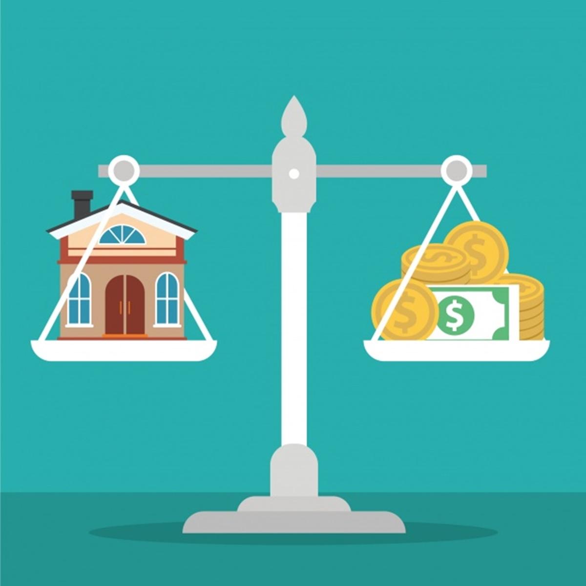 Payments balance transactions