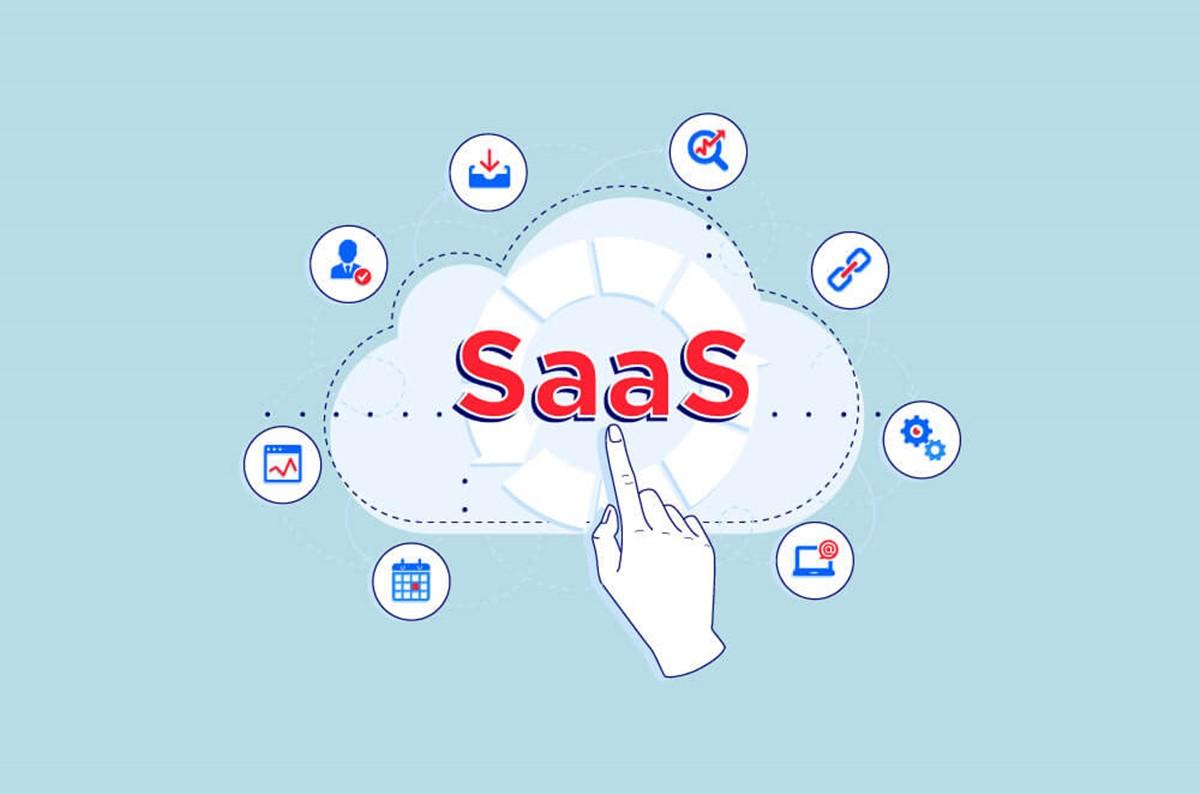 Types of SaaS metrics