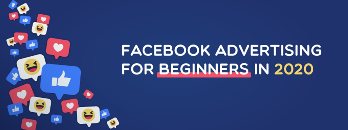 Shopify Facebook Ads: The Complete Guide for Beginners