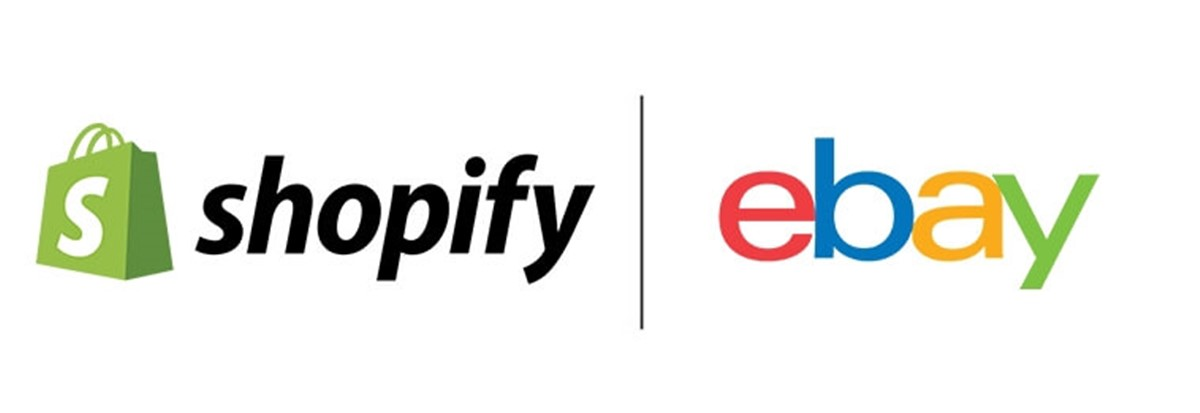 Shopify eBay Integration Review: What Does It Mean for Online Merchants?