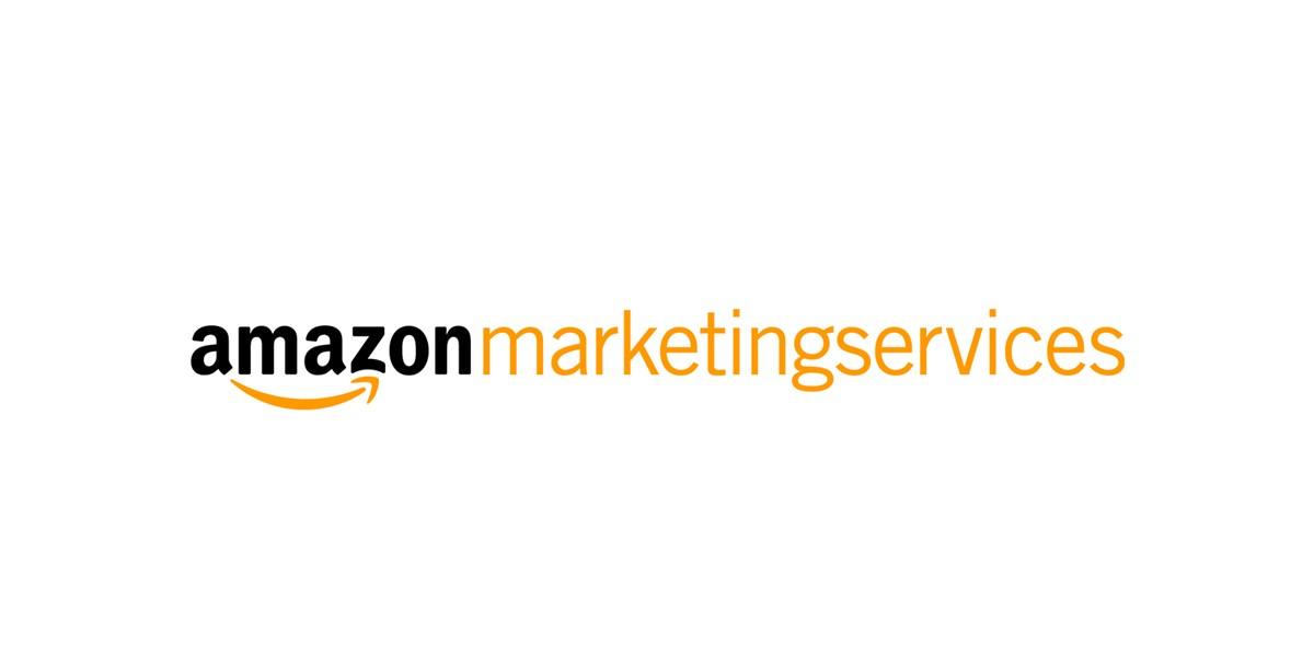 Use Amazon Marketing Services (AMS)