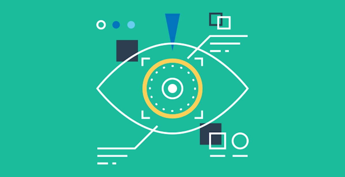 What is Visual Marketing? How to Make a Standout Visual Marketing Campaign