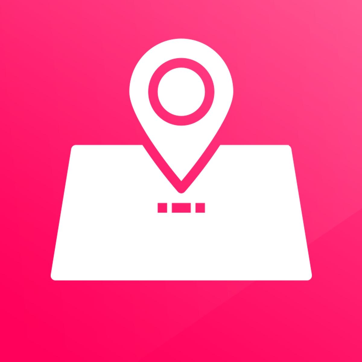 Shopify Address Validator app by Joboapps