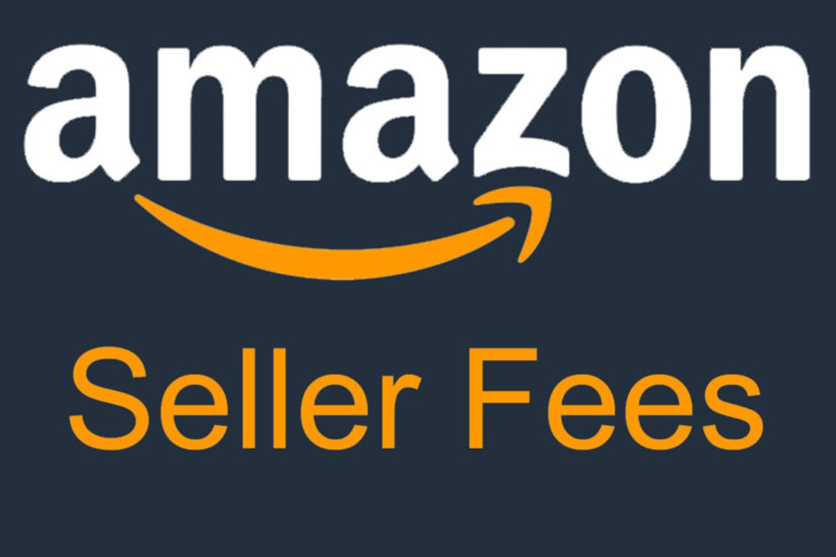 What are Amazon FBA Fees?