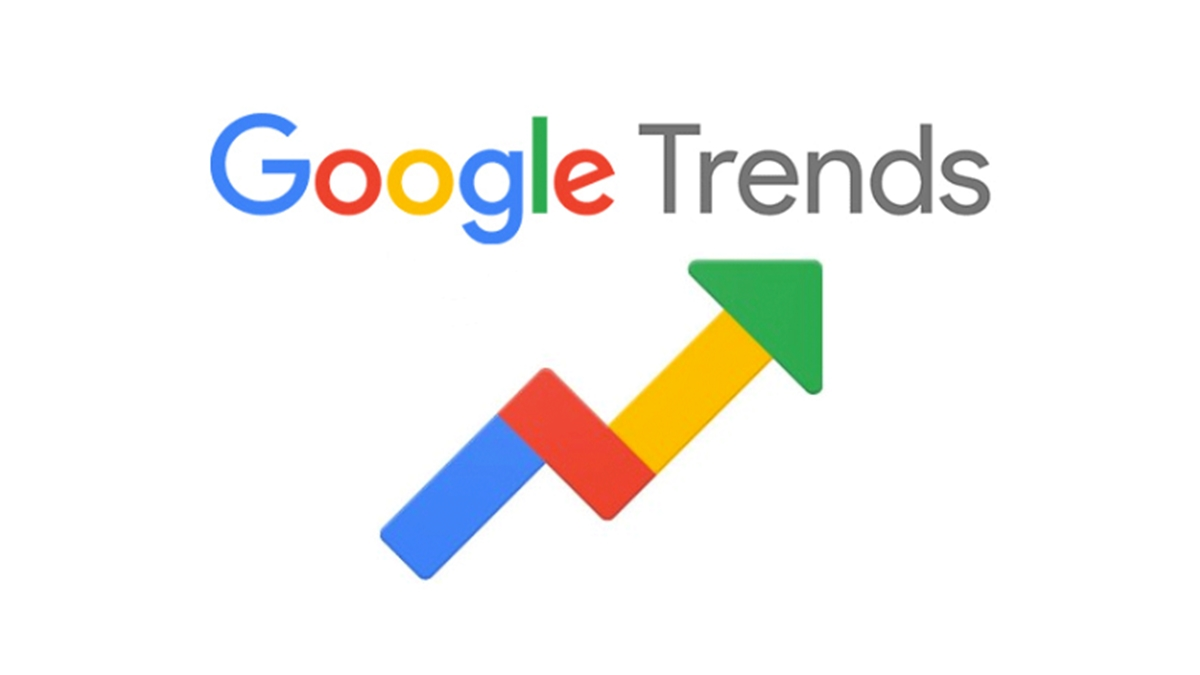 Don't forget Google Trends