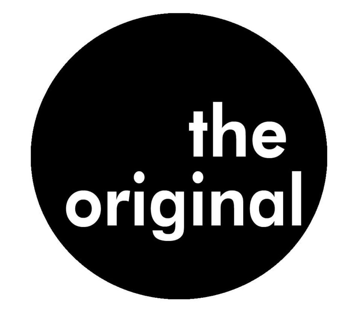 tips to name your brand: Be original
