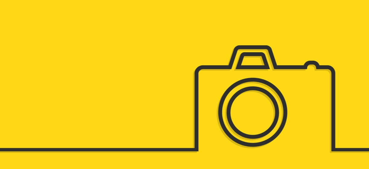 What is Image Optimization?