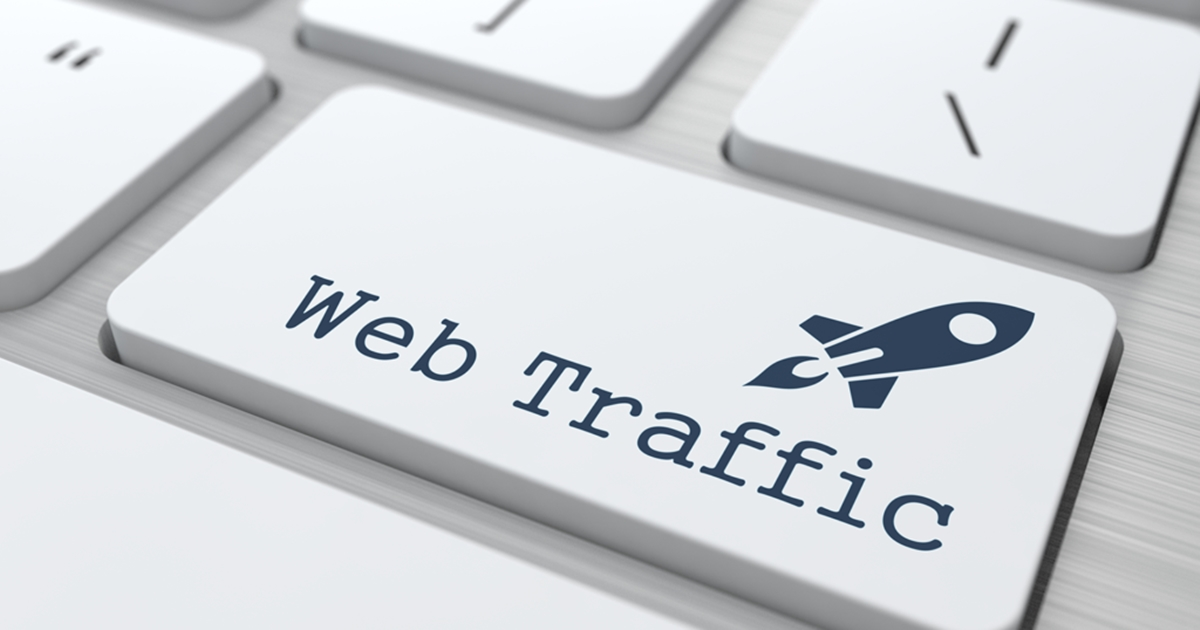How Drive Traffic To Shopify store