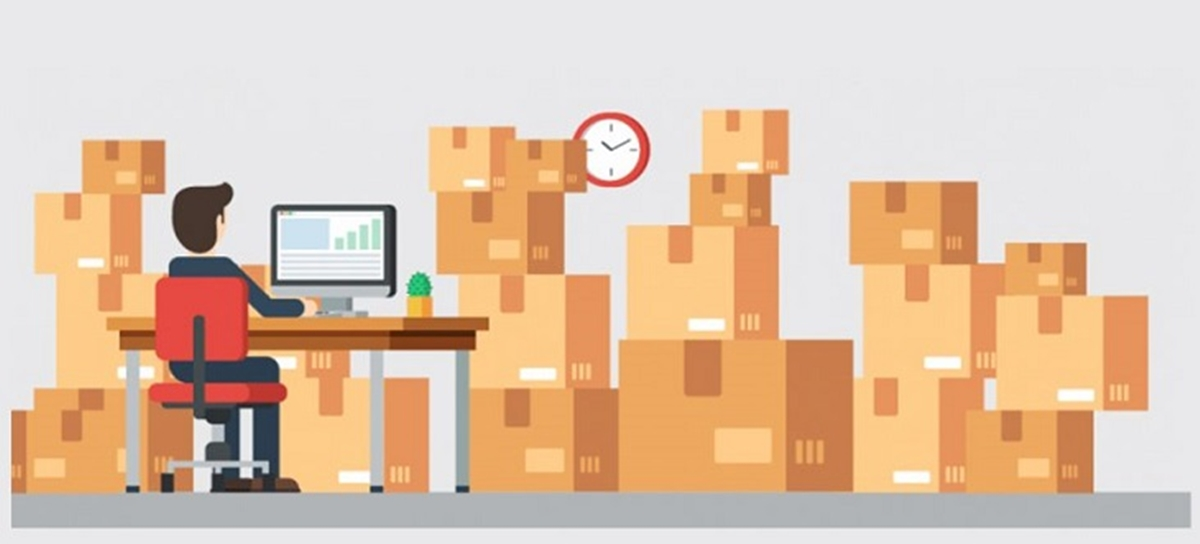 5 Best practices to manage your SKUs