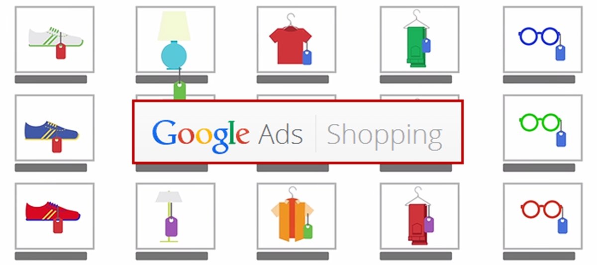 How to Set Up Google Shopping for your Shopify Store?