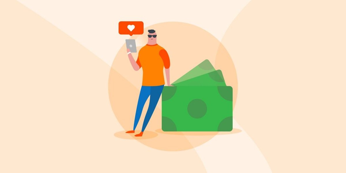 How many followers do you need to monetize Instagram?