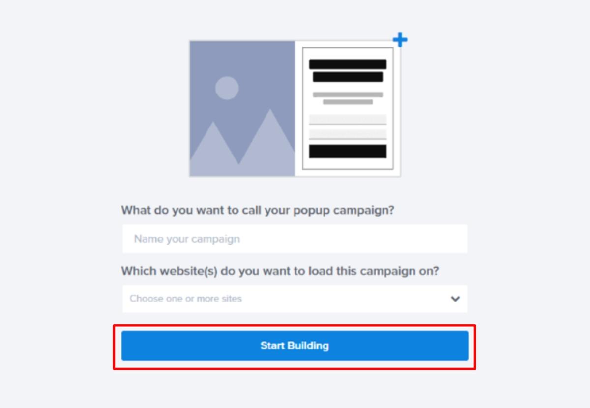 put mailchimp code on shopify