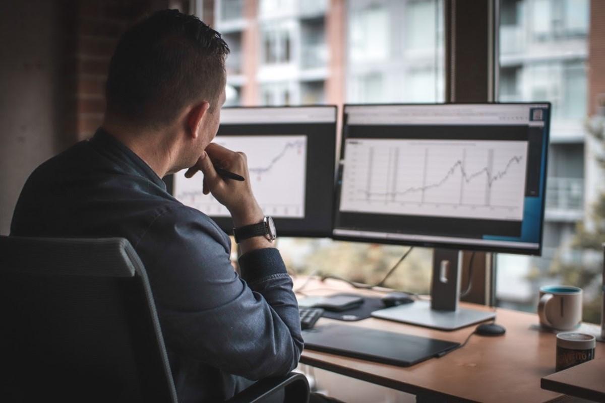 Using gap analysis to evaluate sales performance