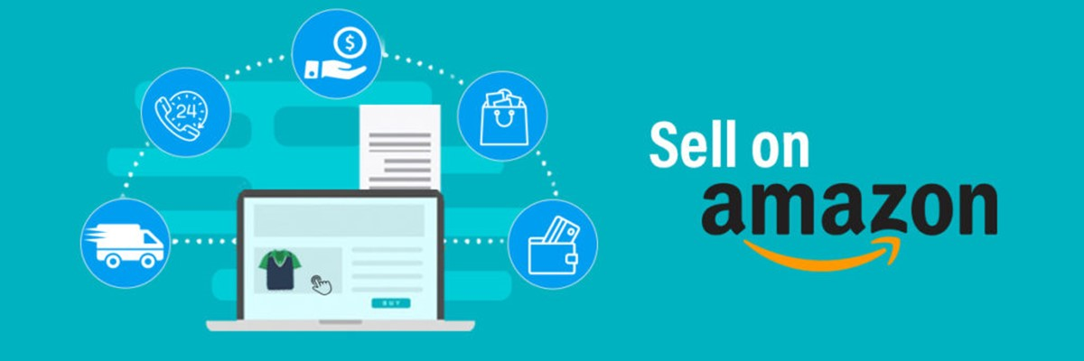 20+ Tips to successfully sell on Amazon FBA