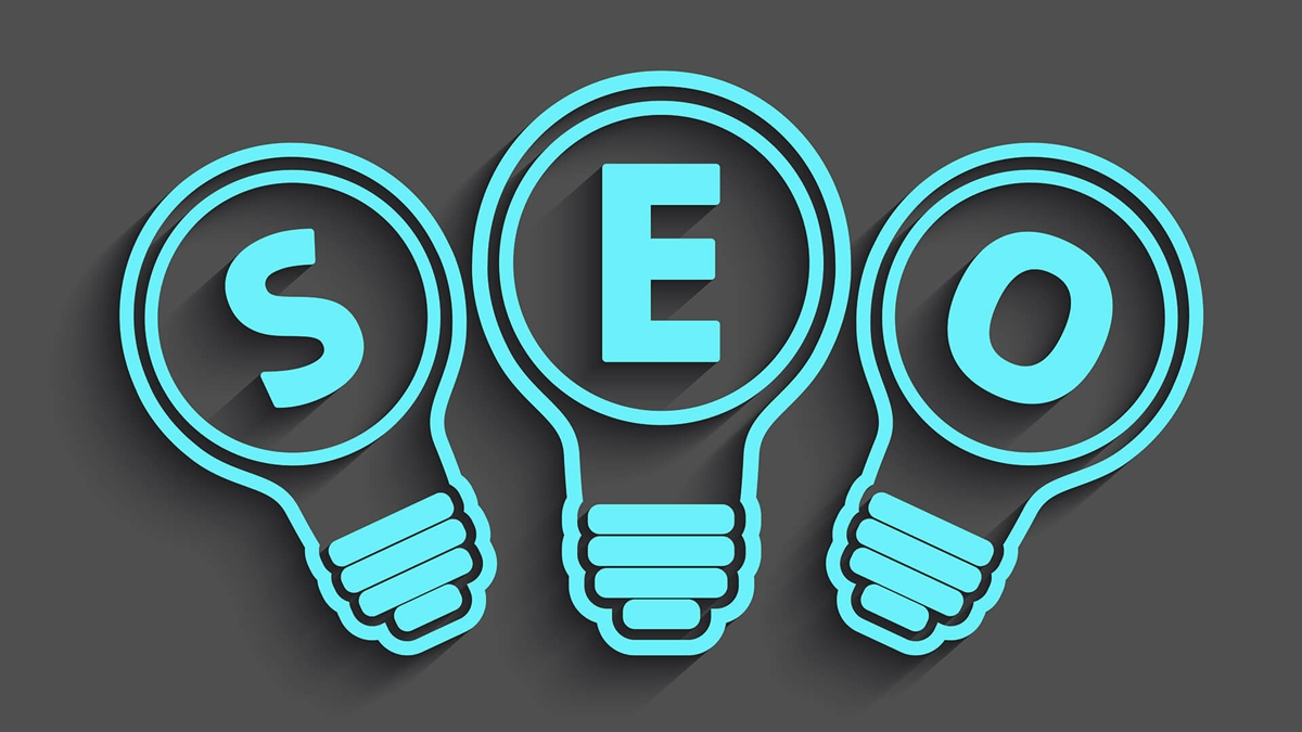 Why is SEO important for your Shopify Store