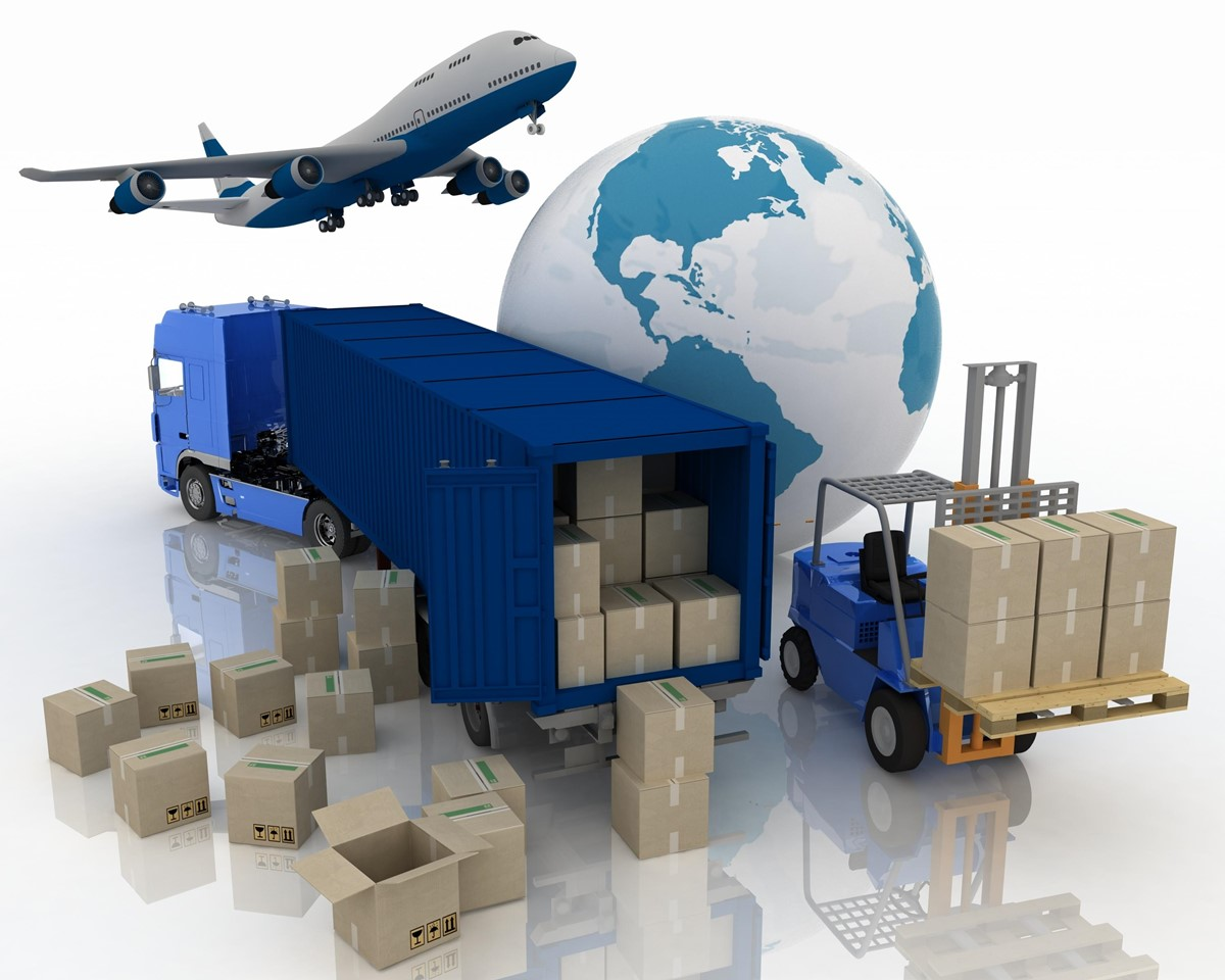 How to import products from Alibaba