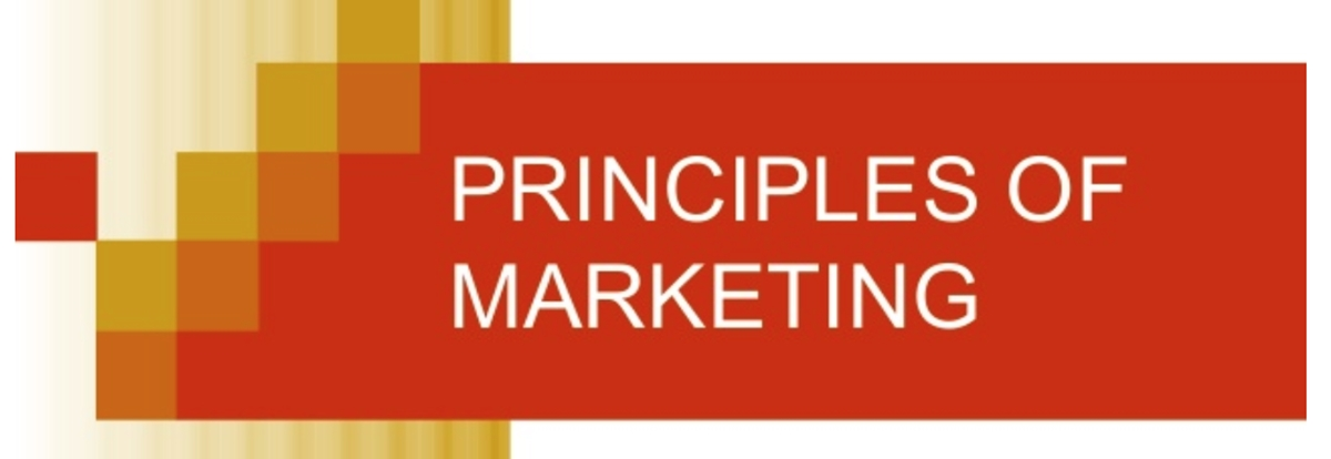 Principles of Marketing 101: The Ultimate Guide!